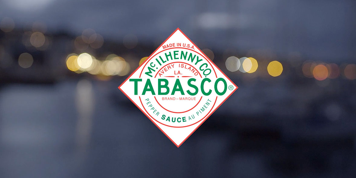 <p id=&quot;wonderHeader&quot;>The Star &amp; Garter Dirty Martini</p><p id=&quot;wonderTitle&quot;>Magic mixologist 'Charlie' shows techniques with TABASCO&reg;</p>