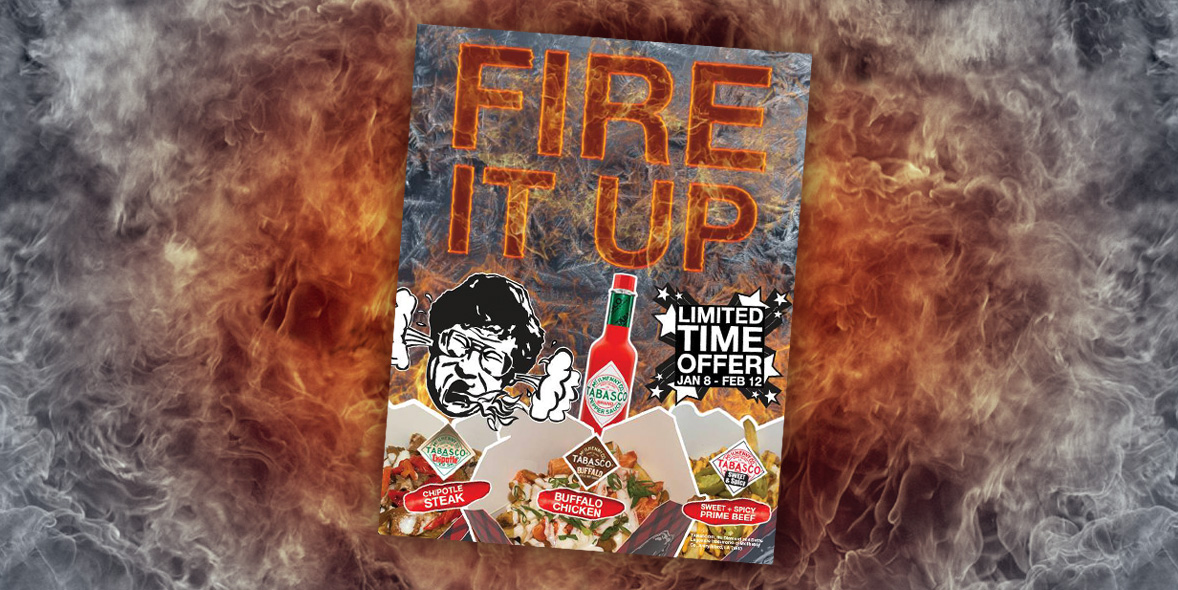 <p id=&quot;wonderHeader&quot;>New Limited Time  Smoke's Poutinerie Tabasco® Trio (PDF)</p><p id=&quot;wonderTitle&quot;>Fire Up Your Winter</p>